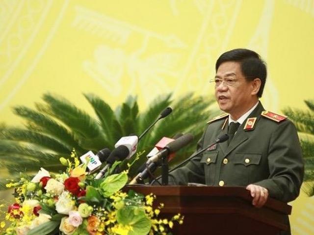 Tướng Khương trả lời vì sao chưa khởi tố Mường Thanh