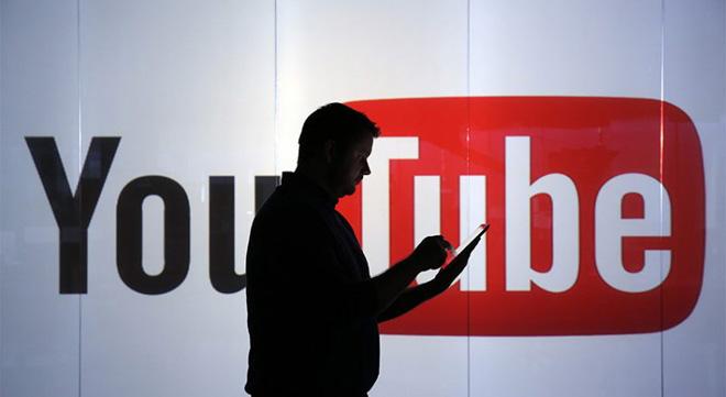 CEO YouTube: Chúng tôi đang nỗ lực ngăn chặn nội dung xấu - 3