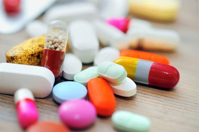 Làm sao ngăn ngừa bệnh cảm cúm mà không dùng kháng sinh? - 2