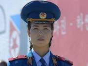 Thế giới - Quốc gia âm thầm xuất dầu, cứu nguy Triều Tiên