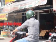 An ninh Xã hội - Hỗn chiến tại quán nhậu ở Sài Gòn, thực khách bị đâm chết