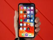 Thời trang Hi-tech - Vì sao xếp hạng iPhone X kém hơn iPhone 8 và Galaxy S7?
