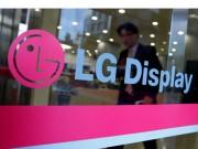 Thời trang Hi-tech - LG rót thêm 1,1 tỷ USD mở rộng nhà máy màn hình OLED tại Hải Phòng