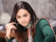 An ninh Xã hội - Những bí ẩn đằng sau vụ án nữ diễn viên nổi tiếng bị cưỡng hiếp tập thể