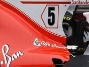 """Thể thao - Đua xe F1: """"Ngựa ô"""" thay máu lực lượng, sẵn sàng đột phá"""