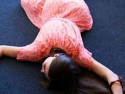 Tin tức sức khỏe - Xơ vữa mạch vành, đau tim: Mẹo nhỏ cứu bạn khỏi nguy hiểm đe dọa suốt đời!