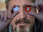 Công nghệ thông tin - Bitcoin sẽ đạt mốc 1 triệu USD vào năm 2020