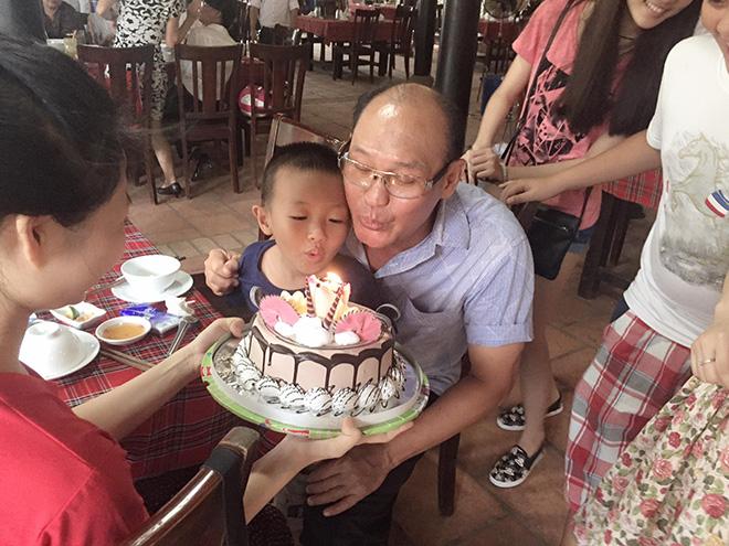Khán giả, sao Việt đồng loạt tẩy chay talkshow Sau ánh hào quang - 6