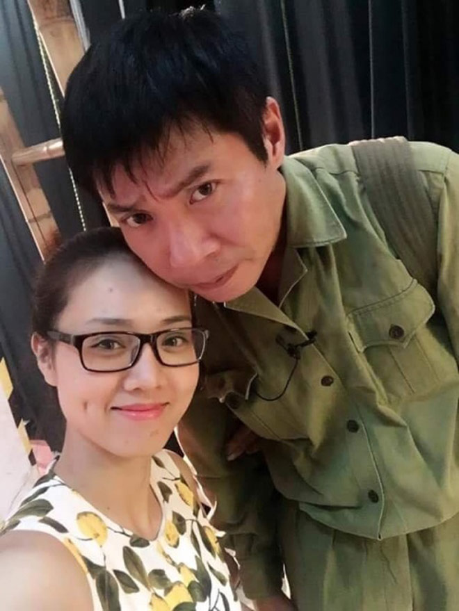 Riêng gì Công Lý, những sao Việt này cũng rục rịch cưới cuối năm nay