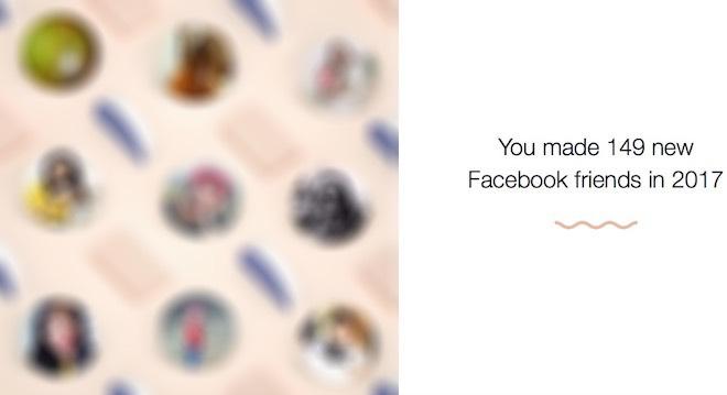 Cách kiểm tra ai là fan cuồng của bạn trên Facebook?