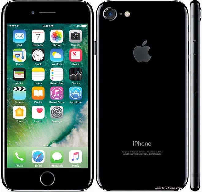 Galaxy Note FE vs iPhone 7: Đối đầu không khoan nhượng - 8