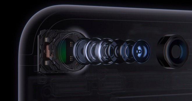 Galaxy Note FE vs iPhone 7: Đối đầu không khoan nhượng - 10