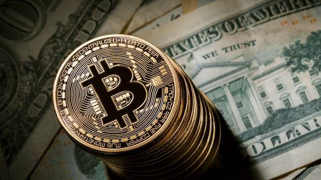 """Bitcoin là gì mà giá cứ tăng """"chóng mặt""""? - 2"""