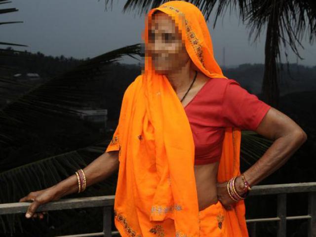 """""""Vụ cưỡng hiếp thế kỷ"""" làm thay đổi luật pháp Ấn Độ"""