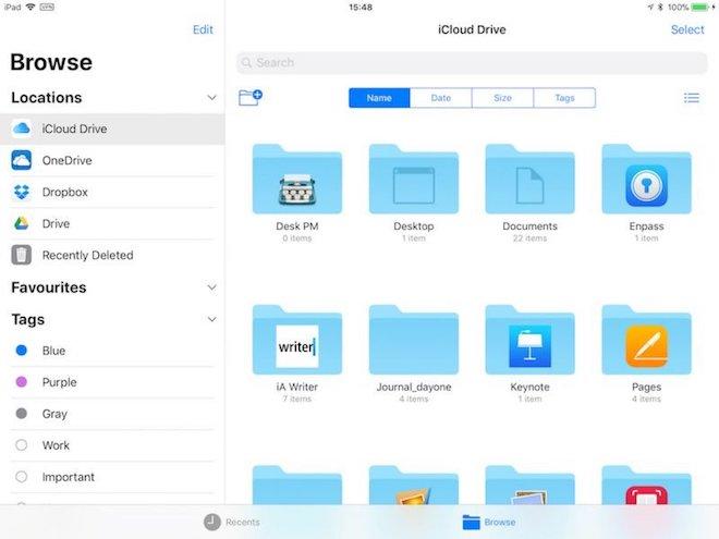 7 tính năng hữu ích cần thiết trên iOS 12 - 3
