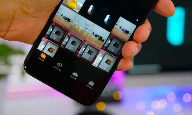 7 tính năng hữu ích cần thiết trên iOS 12 - 4