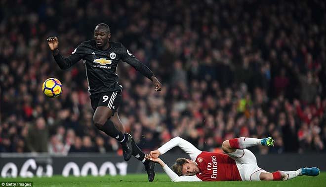 Nhận định bóng đá Arsenal - BATE Borisov: Thua đau MU, trút giận nhược tiểu 1
