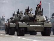 """Thế giới - 49 nước """"trái lệnh"""" Liên Hợp Quốc để hợp tác với Triều Tiên"""
