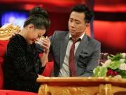 Giải trí - HTV yêu cầu gỡ bỏ tập có Lê Giang ở show Sau ánh hào quang
