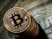 """Công nghệ thông tin - Bitcoin là gì mà giá cứ tăng """"chóng mặt""""?"""
