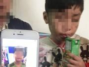 """Tin tức trong ngày - Bé trai 10 tuổi kể lại cuộc đào thoát khỏi """"căn nhà đau khổ"""""""