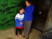 """Tin tức trong ngày - Từ vụ bé trai bị bố và dì ghẻ đánh đập: Nghe chuyện xúc động về một bà mẹ kế """"vĩ đại"""""""