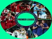 Bóng đá - Vòng bảng cúp C1: Những siêu kỷ lục, cái uy MU và đại gia Anh