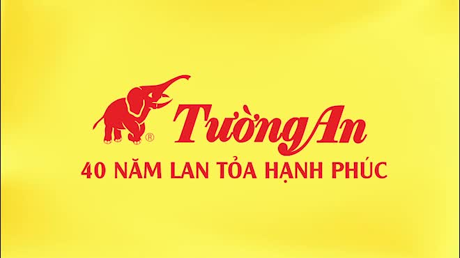 Ấm cúng bữa cơm người Việt qua các thời kì