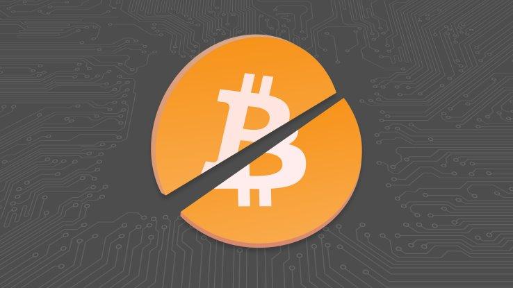 4.736 Bitcoin tương đương với hơn 63 triệu USD vừa bị đánh cắp