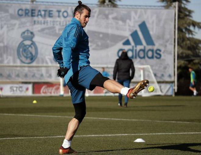 """Chuyển nhượng MU: Mourinho phũ với Bale vì """"truyền nhân Ronaldo"""" 3"""