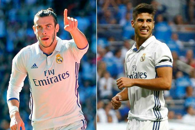 """Chuyển nhượng MU: Mourinho phũ với Bale vì """"truyền nhân Ronaldo"""" 1"""