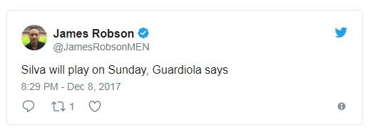 Họp báo MU - Man City: Mourinho úp mở Fellaini, phản đòn Pep 3