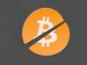 Tài chính - Bất động sản - 4.736 Bitcoin tương đương với hơn 63 triệu USD vừa bị đánh cắp
