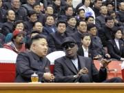 Thế giới - Vì sao Kim Jong-un tránh mặt quan chức nước ngoài đến Triều Tiên?