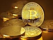 Tài chính - Bất động sản - Sốc: Hơn 11 lượng vàng mới mua nổi 1 đồng Bitcoin
