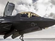 Thế giới - Mỹ bất ngờ có vũ khí đắc lực chống tên lửa Triều Tiên