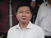 Tin tức trong ngày - Bộ Công an thông báo lý do khởi tố, bắt ông Đinh La Thăng
