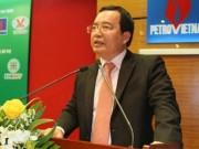 Tin tức trong ngày - Vì sao nguyên chủ tịch PVN Nguyễn Quốc Khánh bị bắt?