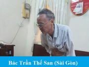 """Tin tức sức khỏe - Li kì chuyện ông Giáo Sài Gòn 65 tuổi """"thoát"""" đàm, ho, bệnh phổi tắc nghẽn copd đeo bám"""