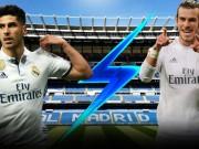 """Bóng đá - Chuyển nhượng MU: Mourinho phũ với Bale vì """"truyền nhân Ronaldo"""""""