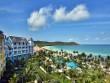JW Marriott Phu Quoc Emerald Bay giành Giải thưởng khách sạn sang trọng thế giới