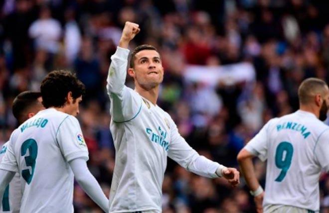 Real Madrid - Sevilla: Siêu đại tiệc 5 bàn, siêu sao bùng cháy