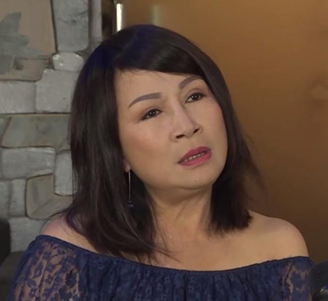 Danh hài Duy Phương có ác cảm với Trấn Thành?