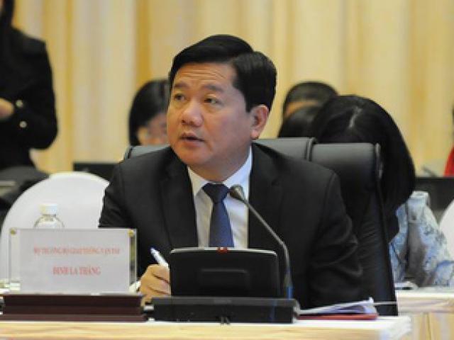 Nóng 24h qua: Ông Đinh La Thăng và em trai bị khởi tố, bắt tạm giam - 6