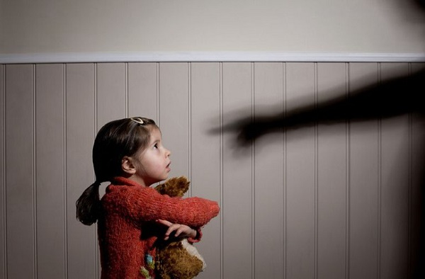 9 nguyên tắc vàng giúp trẻ bảo vệ mình khỏi nguy cơ bị xâm hại tình dục - 3