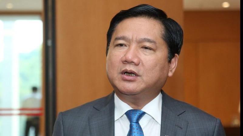 Chánh án TAND Tối cao nói về tội cố ý làm trái vụ ông Đinh La Thăng