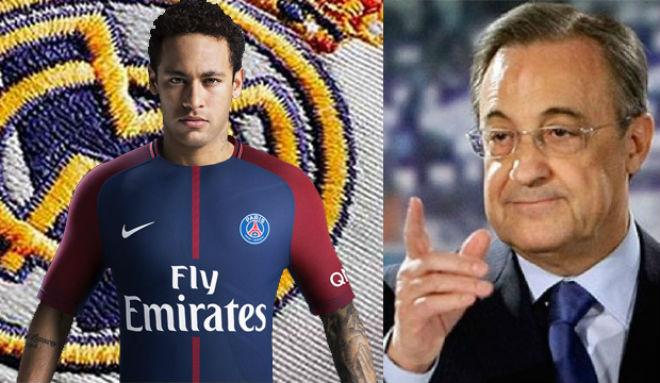 Tin HOT bóng đá tối 9/12: Mourinho và Ronaldo không thân thiết như cha con 2