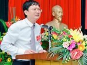Tin tức trong ngày - Khởi tố, bắt giam em trai ông Đinh La Thăng