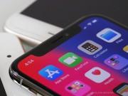 Dế sắp ra lò - iPhone màn hình LCD 6,1 inch, vỏ kim loại vào năm sau