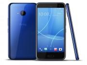 Thời trang Hi-tech - Đánh giá HTC U11 Life: Xuất sắc vượt trội, giá quá mềm